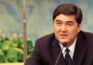 国家发改委原副主任、国家能源局原局长努尔·白克力被开除党籍和公职
